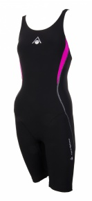 Aqua Sphere Energize Compression Training Suit