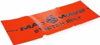 Mad Wave Stretch Band erősítő gumiszalag