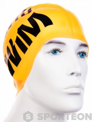 BornToSwim B2S Cap
