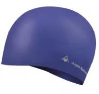 Úszósapka Aqua Sphere Classic