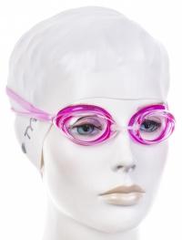 Úszószemüveg Tyr Tracer Junior