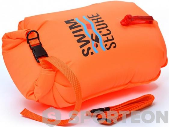 Swim Secure Dry Bag