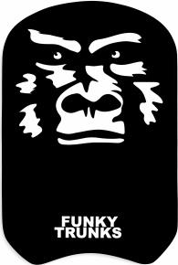 Funky Trunks The Beast Kickboard