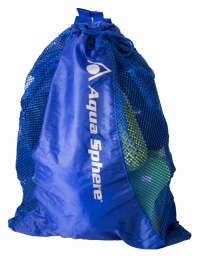 Hátizsák Aqua Sphere Deck Bag