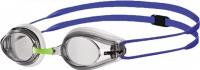 Arena Tracks úszószemüveg