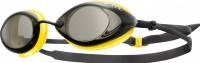 Úszószemüveg TYR Tracer