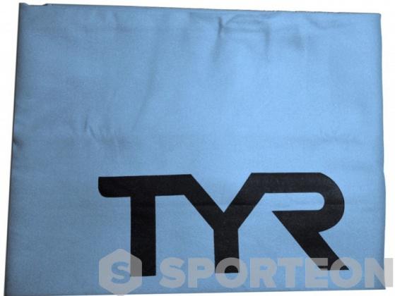 Tyr Microfiber Towel 80x130 cm