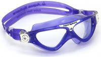 Gyerek úszószemüveg Aqua Sphere Vista Junior