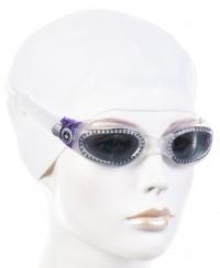 Úszószemüveg Aqua Sphere Kaiman Lady