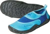 Aqua Sphere Beachwalker Kids Blue/Light Blue