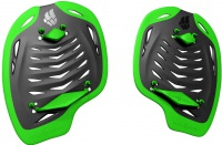Mad Wave Fusion Paddles