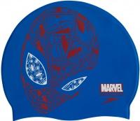 Speedo Spiderman Junior Slogan Cap