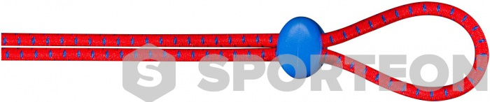 Tyr Bungee Cord Strap Kit