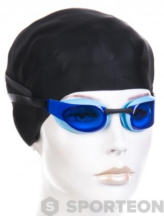 Speedo Fastskin3 Elite úszószemüveg