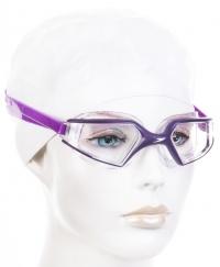 Úszószemüveg Speedo Aquapulse Max 2