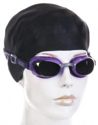 Női úszószemüveg Speedo Aquapure Female mirror