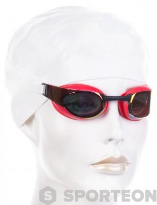 Úszószemüveg Speedo Fastskin3 Elite mirror