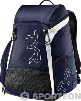 Tyr Alliance Team Backpack 30L