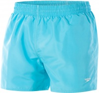 Speedo Fitted Leisure 13 Watershort Aqua Splash