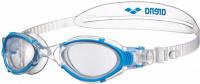 Arena Nimesis Crystal Woman úszószemüveg
