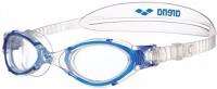 Arena Nimesis Crystal Medium úszószemüveg