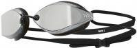 Tyr Tracer-X Racing Mirrored