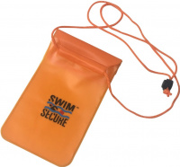 Swim Secure Waterproof Phone Bag