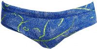Funky Trunks Sea Salt Classic Brief