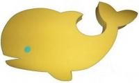 Matuska Dena Whale Kickboard