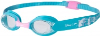 Speedo Disney Frozen Illusion Goggle Infants