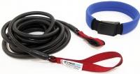 StrechCordz Safety Long Belt Slider