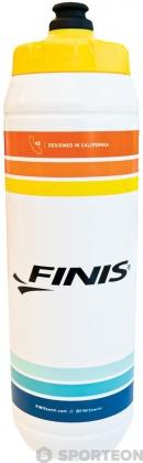 Finis Team Water Bottle