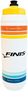 Finis Team Water Bottle