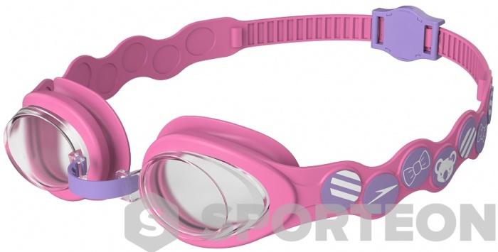 Gyerek úszószemüveg Speedo Sea Squad
