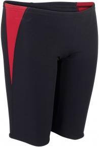 Aquafeel Jammer I-NOV Racing Black/Red
