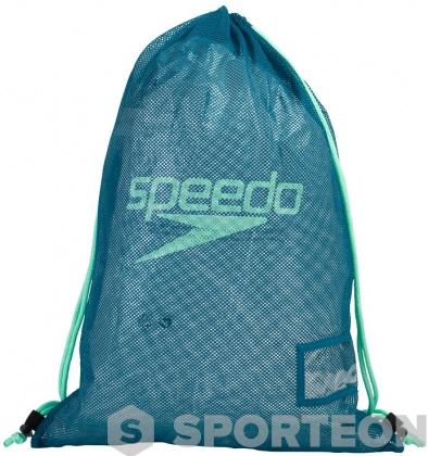 Hátizsák úszó segédeszközökre Speedo Mesh Bag