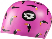 Arena Poolish Moulded Toucan