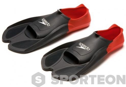 Edző uszony úszó Speedo BioFUSE Training Fin