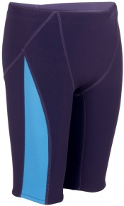 Aquafeel Speed Boost Jammer I-NOV Racing Boys Navy