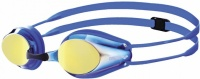Arena Tracks mirror junior gyerek úszószemüveg
