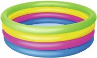 Inflatable Pool Mix