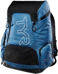 Tyr Alliance Team Backpack 45L Heather Print