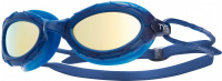 Úszószemüveg TYR Nest Pro Mirror