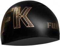Funkita Stencilled Seamless Swimming Cap