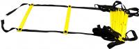 Rucanor Speed Ladder II