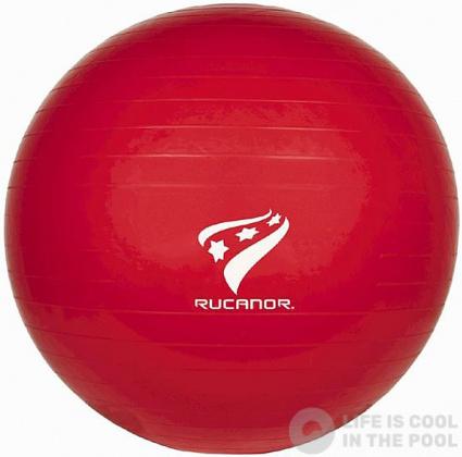 Rucanor Gym Ball 75