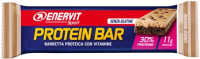 Enervit Protein Bar 30% Chocolate Mousse 38g