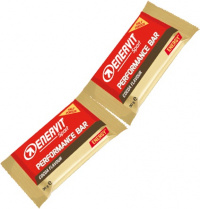 Enervit Performance Bar Cocoa 30+30g