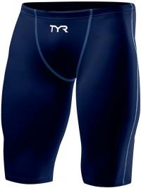 Tyr Thresher Jammer Navy/Blue