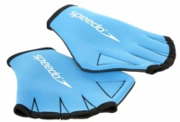 Úszókesztyű Speedo Aqua Gloves